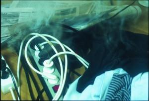 kabel-waesc-rauch1-a4